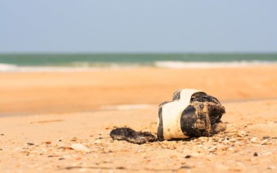 Suicide at sea. A 21st century epidemic